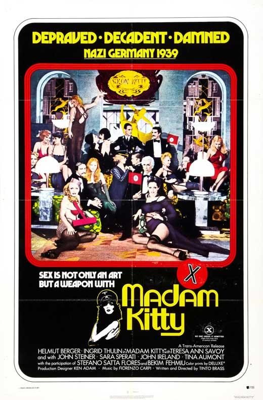 salon kitty movie free download