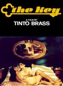 the key tinto brass movie