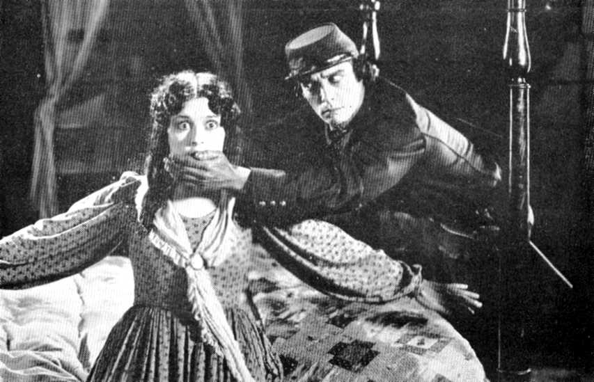History of philippine cinema essays on friendship