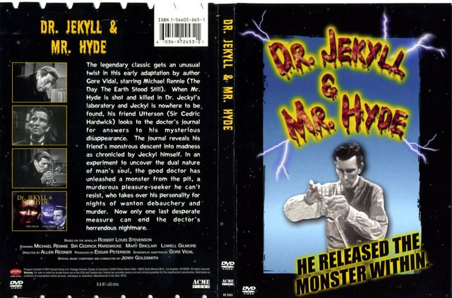 dr jekyll and mr hyde disturbance R l stevenson's novel, the strange case of dr jekyll and mr hyde is a prominent example of victorian fiction the names jekyll and hyde have become synonymous with multiple personality disorder.